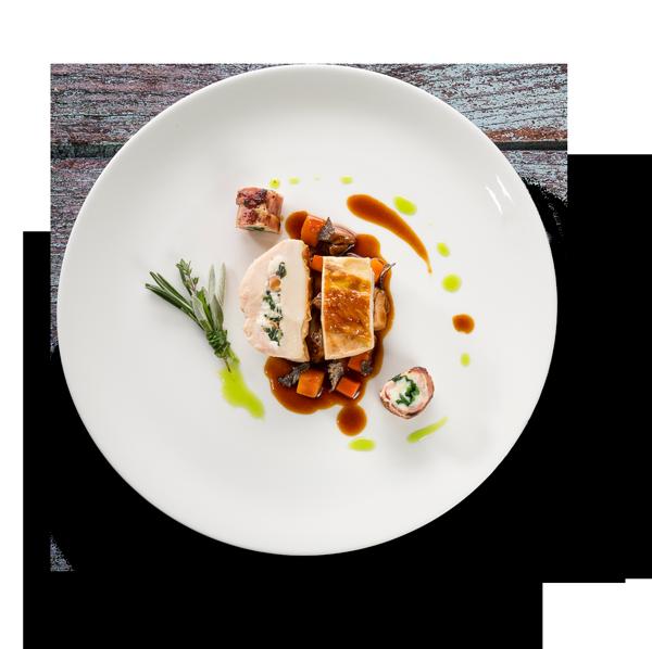 catering-duesseldorf
