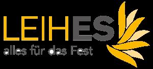 Leih-Es-Logo-2016-transparent-300x136