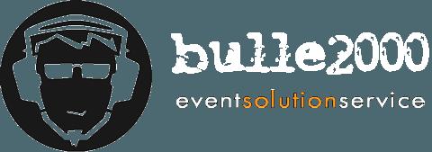 logo-bulle-2000-eventsolutionservice-neuss