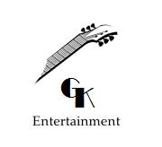 logo-georg-kaster
