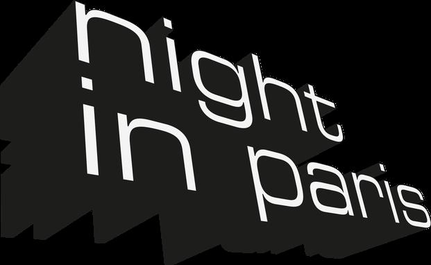 nightinparisimage